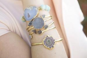 shop-bracelets